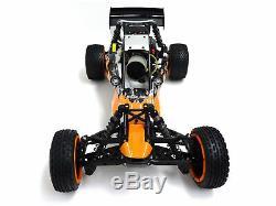 15 Rovan 360A Gas Petrol Buggy RTR 36cc HPI Baja 5B SS King Motor Compatible WO