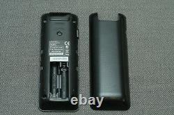AA59-00773A RMCTPF2AP1 Samsung TV REMOTE CONTROL RMCTPF AA59-00776A AA59-00778A