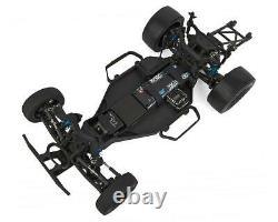 ASC70027 Team Associated DR10 Electric Drag Car Race Kit