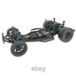 Associated 70027 DR10 Drag Race Car Team Kit