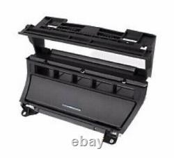 BMW Genuine Instrument Storage Switch Centre Panel For 3 Series E46 51167001411