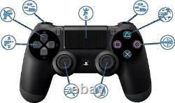Cronus Max ZEN PS4 PS3 Xbox One X S Warzone Cod Fortnite Hack Cheat Aim Bot Mod