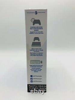 Cronus Zen Controller Emulator for Xbox, PS, Nintendo & PC CRONUSMAX NEW