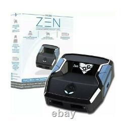 Cronus Zen Controller Emulator for Xbox Playstation Nintendo PC Brand New SEALED