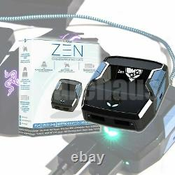 Cronus Zen Gaming Adapter NEW PREORDER Switch Xbox One PS4