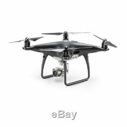 DJI Phantom 4 Pro+ Obsidian Quadcopter Drone GorillaSpoke Free P&P to IRE & UK