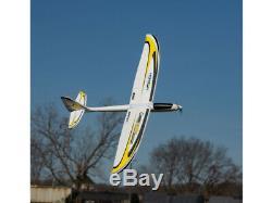 E-flite Eflite Conscendo Evolution 1.5m BNF Basic SAFE Select RC Glider EFL01650