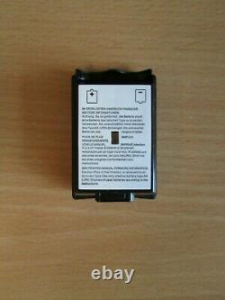 Genuine Microsoft Xbox 360 Wireless Black Controller FREE FAST DELIVERY