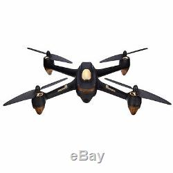 Hubsan H501S X4 Professional FPV Brushless 1080P Camera GPS RC Drone Quadcopter