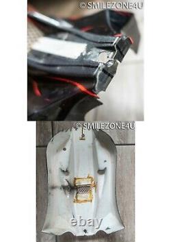 Kyosho Dbx Ve Upgraded Brushless Rc Buggy Hpi Transmitter Christmas Sale Bundle