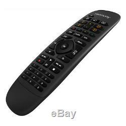 Logitech Harmony Companion Home Remote Control for Smart Home 915-000239