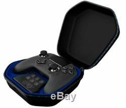 NACON Controller Esports Revolution Unlimited Pro V3 PS4 Playstation 4 / PC