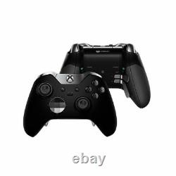 Official Microsoft Xbox One Elite Wireless Controller HM3-00001 (READ)