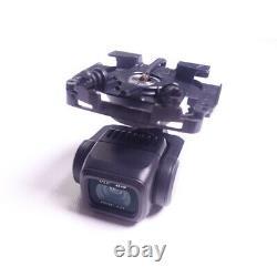 Original DJI Mavic Air 2 Gimbal Camera Assembly Repairing Part