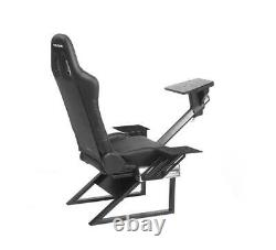 Playseat Air Force Flight Simulator Cockpit PC PS4 Xbox One