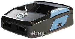 SHIPS NOW Cronus Zen CronusMAX Gaming Adapter BRAND NEW INTERNATIONAL SHIPPING