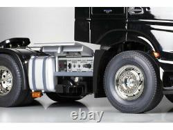 Tamiya Mercedes-Benz Actros 3363 6x4 GigaSpace #56348