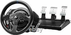 Thrustmaster T300 RS GT Edition (PS4 / PS3 / PC)