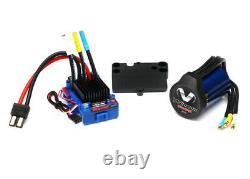 Traxxas Velineon VXL-3s Brushless Power System Waterproof 3350R