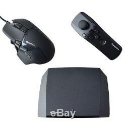 Tuact Venom X4 Mouse FPS Controller
