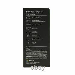 USE Microsoft Elite Series Wireless 2 Controller in Black Bluetooth Technology