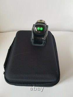 Vector Robot by Anki Voice Controlled AI Robotic Companion