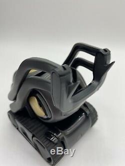 Vector Robot by Anki Voice Controlled AI Robotic Companion- Worldwide shipping