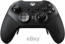 Xbox Elite Wireless Controller Series 2 Play like a pro Elite 2 12M Warranty