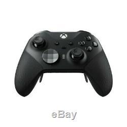 Xbox Elite Wireless Series 2 Controller