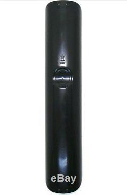 100% D'origine Samsung Bn59-01178b Télécommande Tv