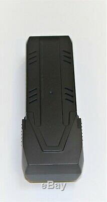 Airdog Batterie V3.0 Drone