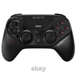 Astro Gaming C40 Tr Contrôleur Sans Fil Pour Playstation 4 / Pc