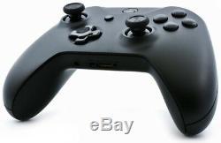 Black Out 5000+ Xbox Un Contrôleur Pour Tous Shooter Jeux Wordene Modz