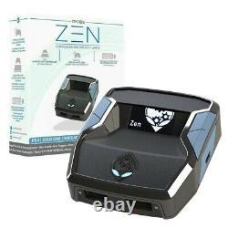 Cronus Zen Cronusmax Contrôleur Clavier Clavier Adaptateur Mod Device No Recoil Uk