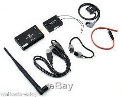 Dji Bluetooth 2,4 Ghz Datalink 2.4g (data Link Lk24-bt) -us Stock