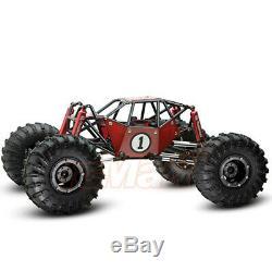 Gmade Crawler R1 110 Balance Rock Buggy Car Kit Ep Rc Car Off Road # Gm51000