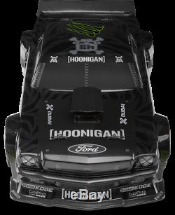 Hpi Rs4 Sport 3 1965 Hoonicorn Ford Mustang 1/10 4wd Électrique Rc Voiture Rtr 115990