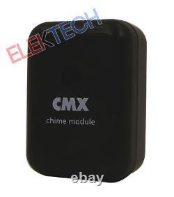 Interface De Remplacement Radio Avec Commandes De Direction Et Kit De Montage Dash Pour Gmc/chevy