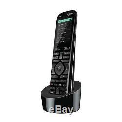 Logitech Harmony 950 Avancée Télécommande Ir 915-000259