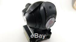Marque New Yuneec / Lame Cgo3 4k 3 Axes Gimbal Caméra Q500 / Chroma Avec Garde