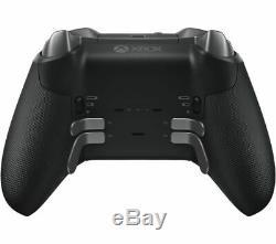 Microsoft Xbox Elite Series 2 Manette Sans Fil Currys