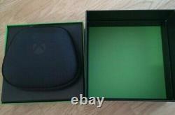 Microsoft Xbox Elite Wireless Controller Series 2 Noir