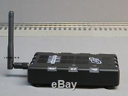 Mth Dcs Wifi Interface Unite Système De Commande Numérique Train De Modules Sans Fil 50-1034