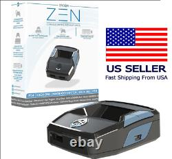 Navires Maintenant Cronus Zen Cronusmax Adaptateur De Jeu Brand New International Shipping