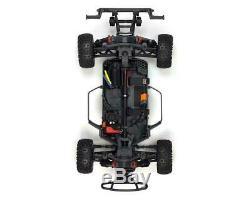 Nouveau 2019 Arrma Senton 4x4 3s Blx 1/10 Rtr Brushless Short Course Truck Orange