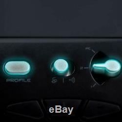 Nouveau Nacon Revolution Illimité Pro Controller (esport) Ps4 / Pc (sans Fil + Filaire)