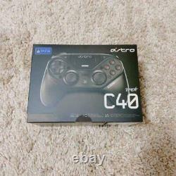 Nouvelle Manette De Jeu Astro C40 Tr Astro C40 Tr Playstation 4 En Stock