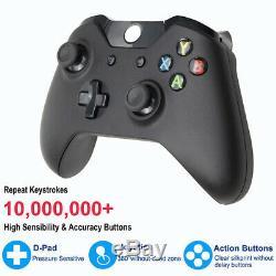 Officiel Sans Fil Xbox, Xbox One Controller Marque Nouvel Élément Scellé