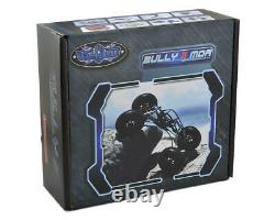 Rc4wd Bully II Moa Competition Crawler Kit Rc4zk0056