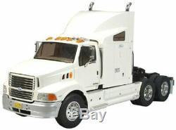 Tamiya America Inc 1/14 Ford Aeromax Semi Kit Tam56309